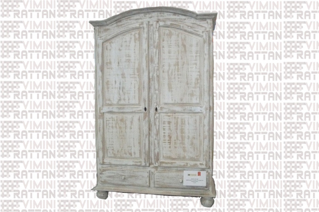 Armadio Shabby Chic On Line : Best my works images chicano kleding my works